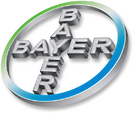 bayer_banner