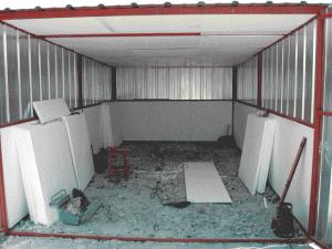 uteplenie-metallicheskogo-garazha-penoplastom